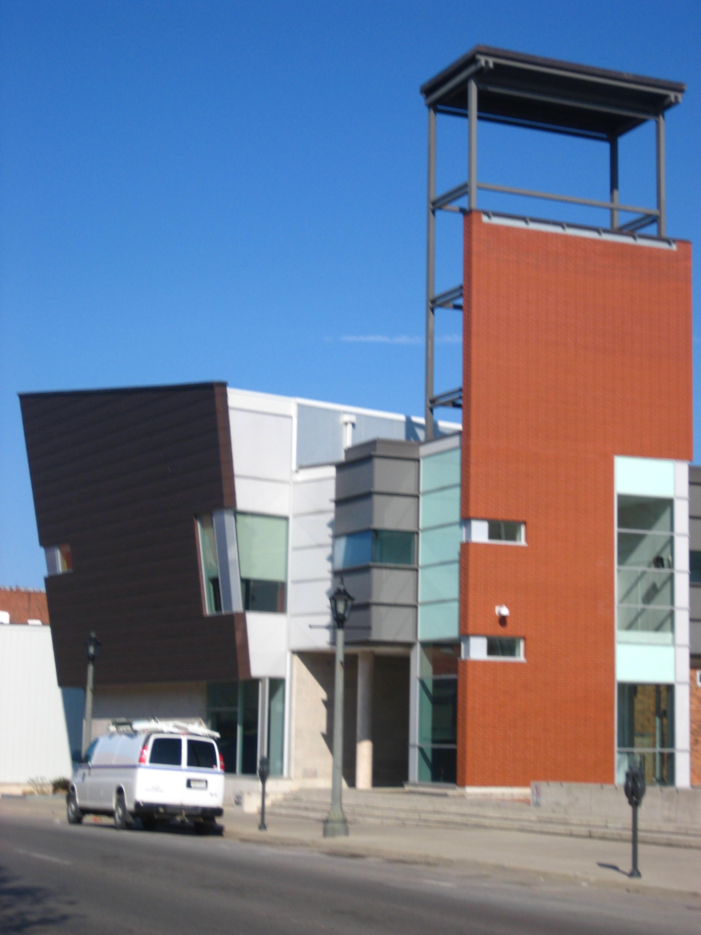 Welland-Civic-Centre_1304521661